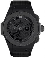 Hublot King Power Foudroyante All Negro 715.CI.1110.RX