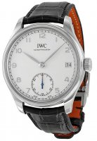 Replicas IWC Portuguese Hand Wound Eight Days IW510203