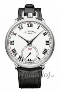 Chopard L.U.C. Louis Ulysse The Tribute hombres Replica de reloj 161923-1001