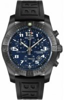 Breitling Chronospace Evo Night Mission Reloj V7333010
