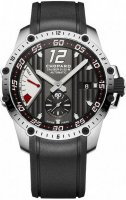 Chopard Classic Racing Superfast Power Control hombres Replica de reloj 168537-3001