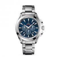 Coleccion Omega Olimpica Londres 2012 522.10.44.50.03.001