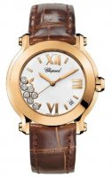 Chopard Happy Sport 2 Senoras Replica de reloj 277471-5002
