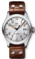 Replicas IWC Aviador Father And Son hombre reloj IW325512