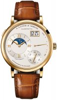 A.Lange & Sohne Grand Lange 1 Moon Phase 139.021