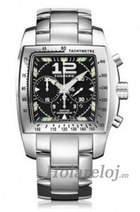 Chopard Two O Ten Sport Senoras Replica de reloj 168462-3001