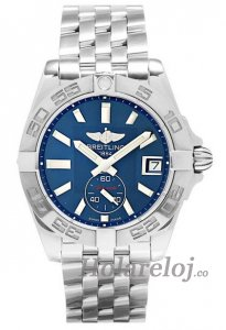 Breitling Galactic 36 Automatico A3733012/C824-376A