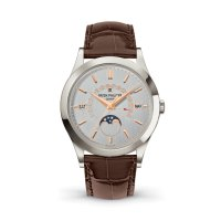 Patek Philippe Grand Complications Automatic 5496P-015