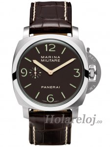 Panerai Luminor 1950 8 Days PAM00267 Replica Reloj