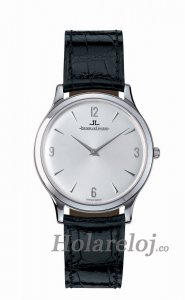Jaeger-LeCoultre Master Ultra Thin Q1458404