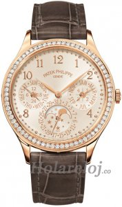 Patek Philippe Grand Complications Senoras 7140R-001