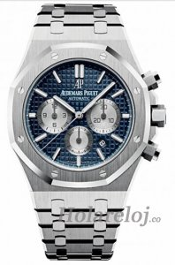 Audemars Piguet Royal Oak Reloj 26331ST.OO.1220ST.01