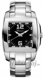 Chopard Two O Ten Senoras Replica de reloj 128464-3001