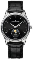 Jaeger-LeCoultre Master Ultra Thin Moon 39 mm 1368470