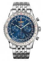 Breitling Navitimer 01 46mm AB012721/C889 443A