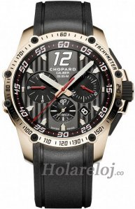 Chopard Classic Racing Superfast Cronografo Replica 161284-5001