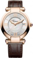 Chopard Imperiale Automatico 40mm Senoras Replica de reloj 384241-5001