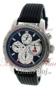 Chopard Mille Miglia Classic Racing Split Second Cronografo Replica 16/8995-3002