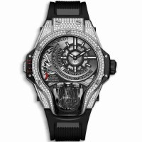 Hublot MP-09 Tourbillon Bi-Axis909.NX.1120.RX.1704