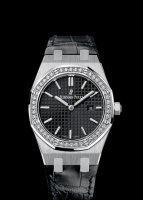 Audemars Piguet Royal Oak Cuarzo 67651ST.ZZ.D002CR.01