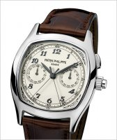 Patek Philippe Split-Seconds Cronografo Mono-Poussoir Rattrapante 5950A