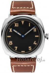 Panerai Radiomir California 3 Days PAM00448 Replica Reloj