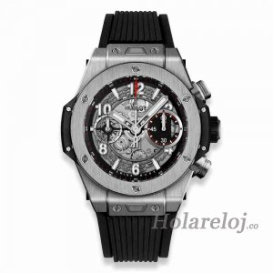 Hublot Big Bang Unico 42 441.NX.1170.RX