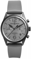 Bell & Ross Vintage BR for Men BR-126-COMMANDO reloj
