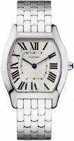 Cartier Tortue Large Manual dama reloj W1556367