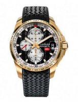 Chopard Classic Racing Collection Mille Miglia GT XL Chrono 161268-5010