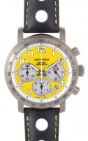 Chopard Mille Miglia Racing Colors hombres Replica de reloj 168915-3007