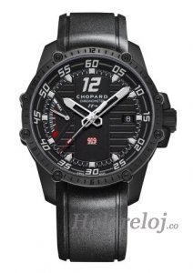 Chopard Superfast Power Control Porsche 919 HF Edicion 168593