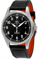 Replicas IWC Pilot's Mark XVIII Automatic IW327001