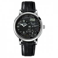 A.Lange & Sohne Grand Lange 1 MoonPhase Lumen 139.035F