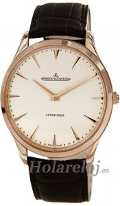 Jaeger-LeCoultre Master Ultra Thin 41 Q1332511