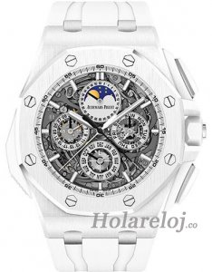 Audemars Piguet Royal Oak Offshore Reloj 26582CB.OO.A010CA.01