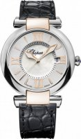 Chopard Imperiale Cuarzo 36mm Senoras Replica de reloj 388532-6001