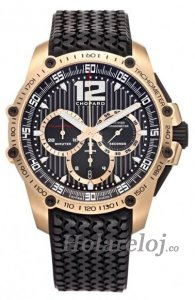 Chopard Superfast Racing Superfast Limited Edition Replica 161276-5003