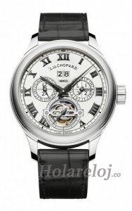 Chopard L.U.C. 150 All In One hombres Replica de reloj 161925-1001