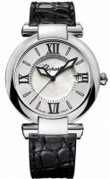 Chopard Imperiale Cuarzo 36mm Senoras Replica de reloj 388532-3001