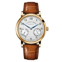 Replica A. Lange & Sohne 1815 Up Down 39mm hombre Reloj 234.021