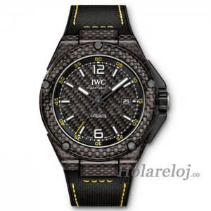 IWC Ingenieur Automatico Carbon Performance IW322401