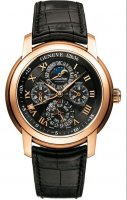 Audemars Piguet Jules Audemars Equation of Time Reloj Hombre 26003OR.OO.D002CR.01