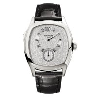 Patek Philippe Aniversario 175 Chiming Jump Hour 5275P-001