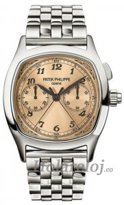 Patek Philippe Grand Complications 5950/1A-011