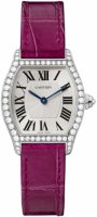 Cartier Tortue WA501007 Replica reloj