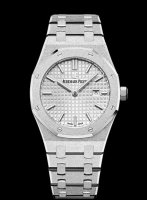 Audemars Piguet Royal Oak Frosted Gold 67653BC.GG.1263BC.01