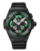 Hublot King Power Unico King Cash 48mm 771.QX.1179.RX.CSH13