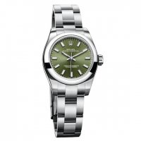 Rolex Oyster Perpetual 26 176200-70130