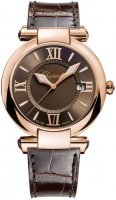 Chopard Imperiale Cuarzo 36mm Senoras Replica de reloj 384221-5009